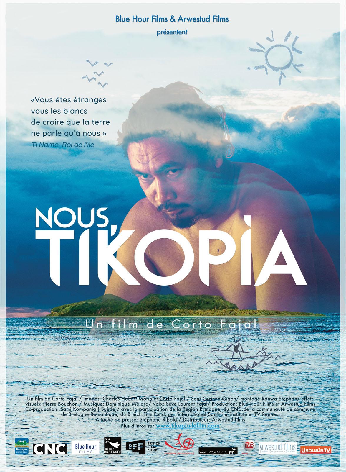 Genre: documentaire. Film: France Durée: 1H40
