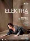 Elektra (Path� live)