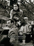 CROSSWIND - LA CROISEE DES VENTS