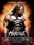 HERCULE EN 3D