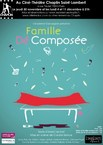 FAMILLE DECOMPOSEE