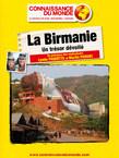 CM LA BIRMANIE