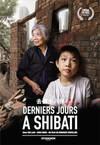 DERNIERS JOURS A SHIBATI