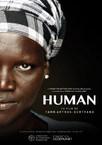 HUMAN (Y-A Bertrand)