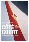 Côté-Court au LOUXOR
