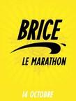 MARATHON BRICE DE NICE