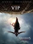 ASSASSIN'S CREED VIP