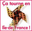 Soirée court-métrage CA TOURNE EN ILE DE FRANCE