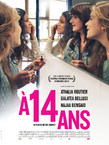 A 14 ANS