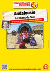 Andalousie - Le chant du Sud