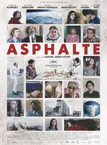 ASPHALTE