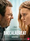 Baccalaur�at