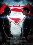 BATMAN V SUPERMAN : L'AUBE DE LA JUSTICE EN 3D