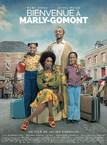 Bienvenue � Marly-Gomont