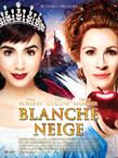 Blanche-Neige BLANCHE+NEIGE