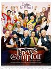 BREVES DE COMPTOIR