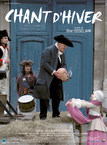 CHANT D'HIVER