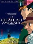 LE CHATEAU AMBULANT