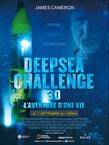 DEEPSEA CHALLENGE EN 3D