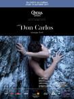 Don Carlos (Opéra de Paris-FRA Cinéma)