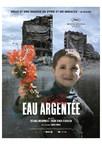 EAU ARGENTEE