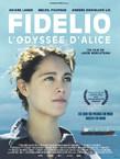 FIDELIO, L'ODYSSEE D'ALICE