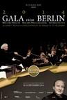 GALA FROM BERLIN 2014