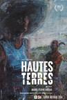 HAUTES TERRES