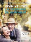 IRVIN YALOM, LA THERAPIE DU BONHEUR