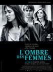 L'OMBRE DES FEMMES