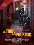 LA TRIBU DES FOURMIS