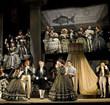 Les Contes d'Hoffmann (Royal Opera House)