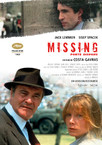 Missing (Port� disparu)