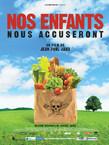 NOS ENFANTS NOUS ACCUSERONT