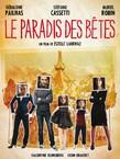 LE PARADIS DES BETES