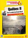 QUEBEC II - MAURICE