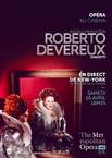 Roberto Devereux (Path� Live)