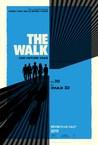 THE WALK - REVER PLUS HAUT EN 3D