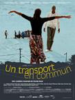 UN TRANSPORT EN COMMUN