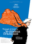 Voyage � travers le cin�ma fran�ais