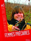 FEMMES PRECAIRES