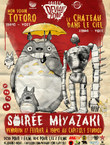 DEVIANT ZONE MIYAZAKI