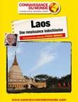 Connaissance du Monde : Laos