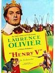 SHAKESPEARE ON FILM : HENRY V