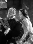 CINEMA YIDDISH : TEVYA LE LAITIER