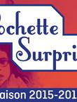 POCHETTE SURPRISE (10 janvier)