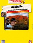 CONNAISSANCE DU MONDE : AUSTRALIA