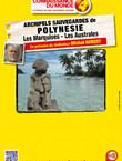ARCHIPELS SAUVEGARDES DE POLYNESIE