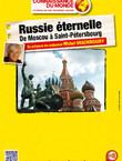 CONNAISSANCE DU MONDE RUSSIE ETERNEL
