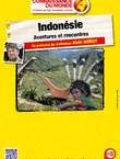CONNAISSANCE DU MONDE INDONESIE